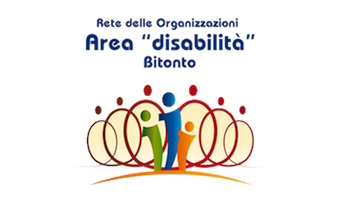 RETE DISABILITA'