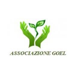 Associazione Goel