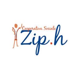 Cooperativa Sociale Zip.h